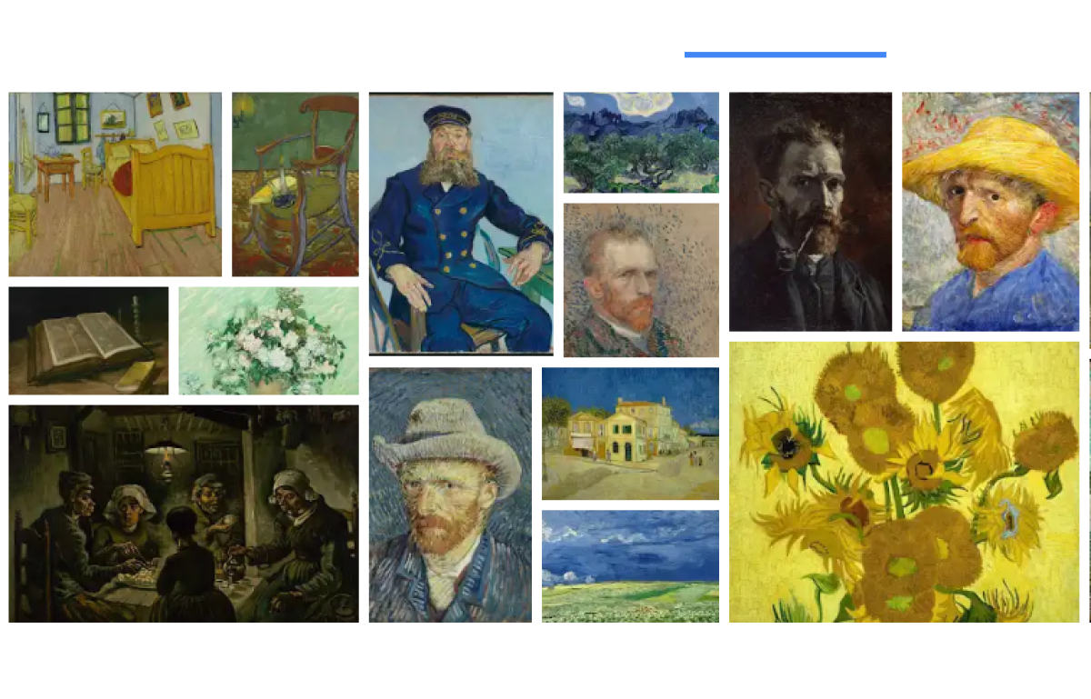 Oferta cultural en streaming: los conciertos y museos para ver en línea