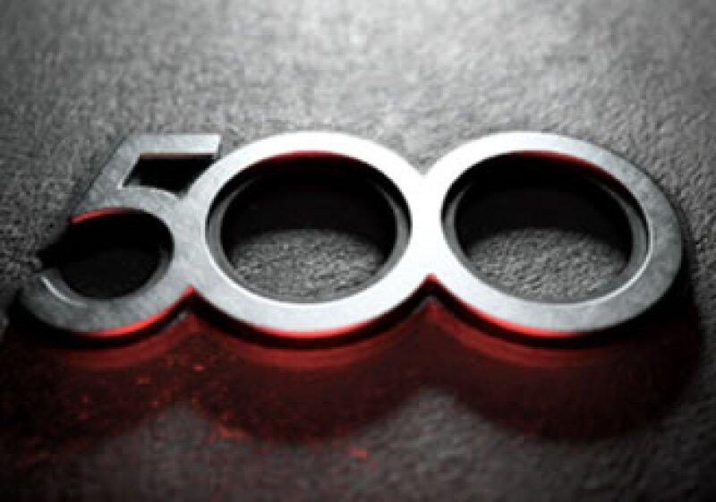 Las 500 de Expansión es el ranking más consultado por los negocios del país. (Foto: Cortesía revista Expansión)