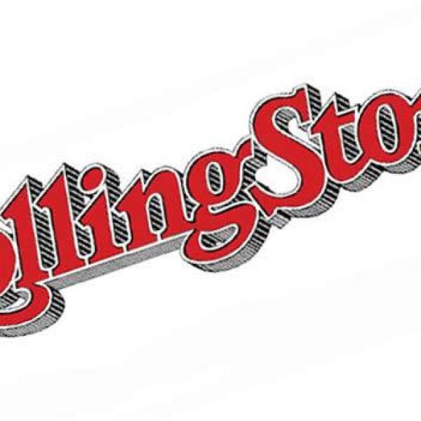 rolling stone gal01