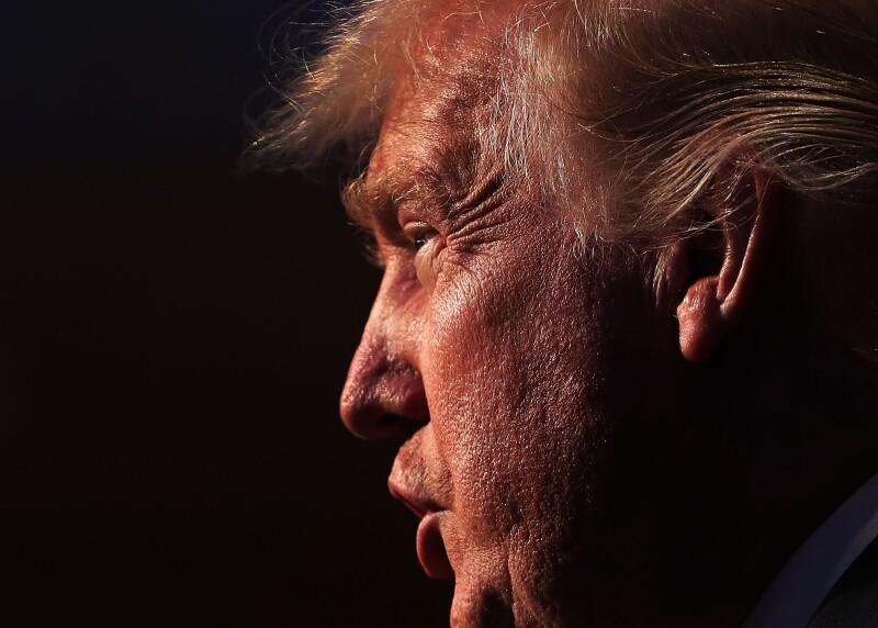 ¿Cumplirá sus promesas de campaña?