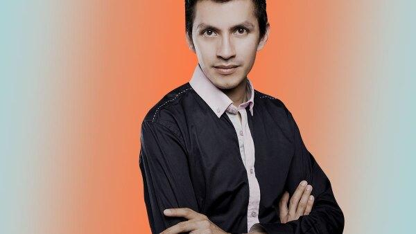 Foto: Guillermo León