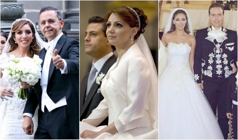 bodas políticas.jpg