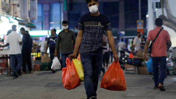 Singapur-Japon-Coronavirus-Emergencia.jpg