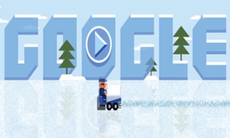 La pulidora de hielo se inventó en 1949 y se popularizó durante la década de los 50. (Foto tomada de Google.com)