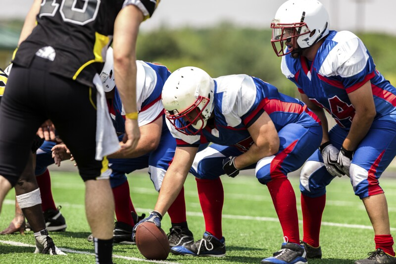 Planificadores financieros especializados ayudan a jugadores actuales y retirados con asesoría financiera.