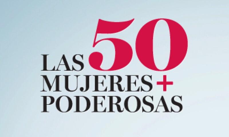 Por séptimo año consecutivo, la revista Expansión busca a las mujeres que transforman los negocios en México. Tienes hasta el 21 de junio para enviar los datos de tu candidata. (Foto: Especial)