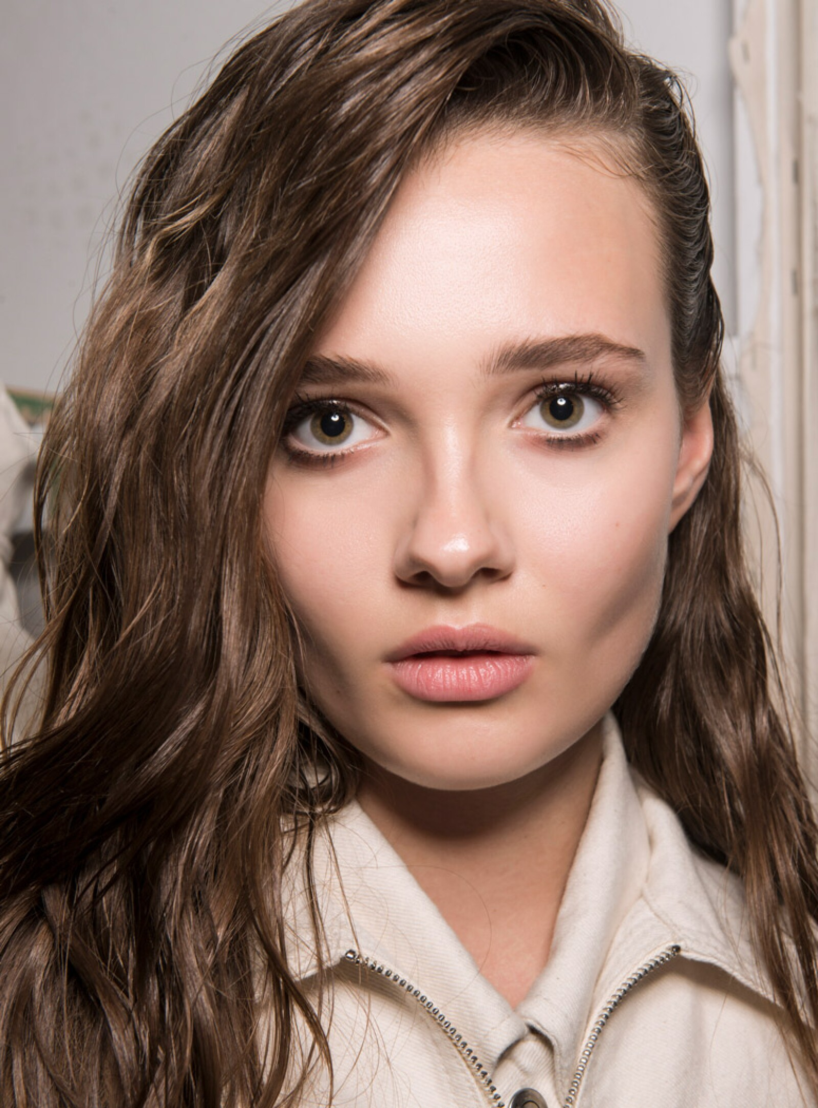 Beauty-trends-primavera-2018-4