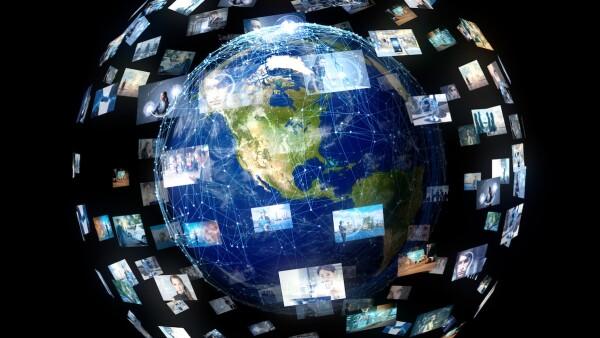 Transformación digital - digitalización  - transformación tecnológica - tecnología digital