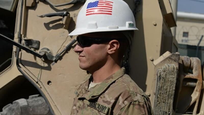 soldado, eu, afganistan