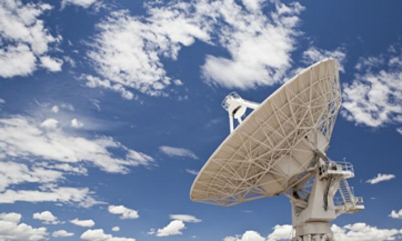 En septiembre Dish inició la retransmisión gratuita de los canales abiertos. (Foto: Getty Images)