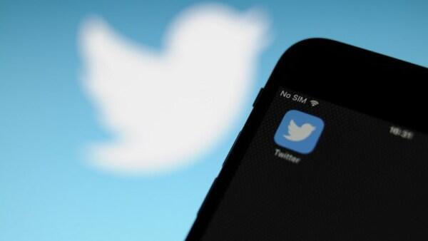 Anuncios en Twitter