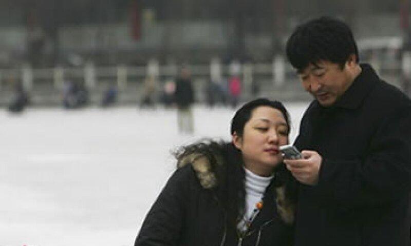 China es un mercado donde la red social tendrá que competir contra Weibo y WeChat. (Foto: Getty Images)