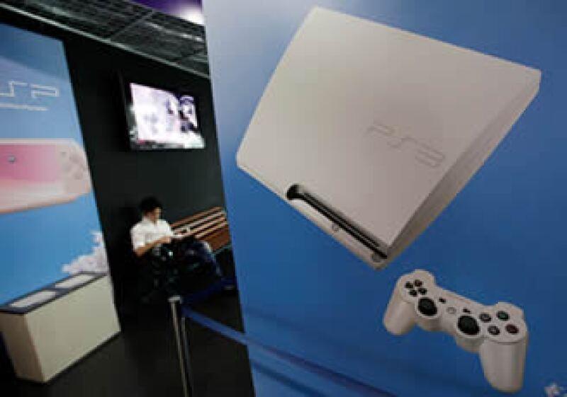La tecnológica recompensará a los usuarios con juegos. (Foto: Reuters)