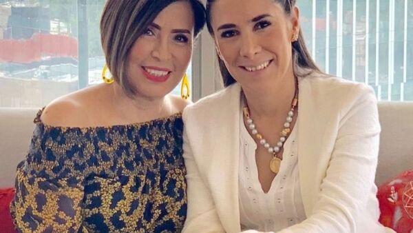 Mensaje de Mariana Moguel a Rosario 1.jpg