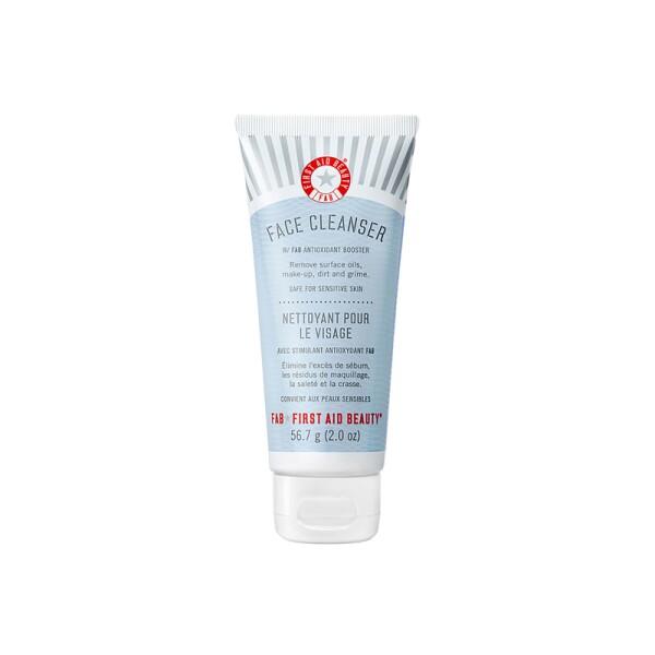 limpiadores-piel acne-fab.jpg