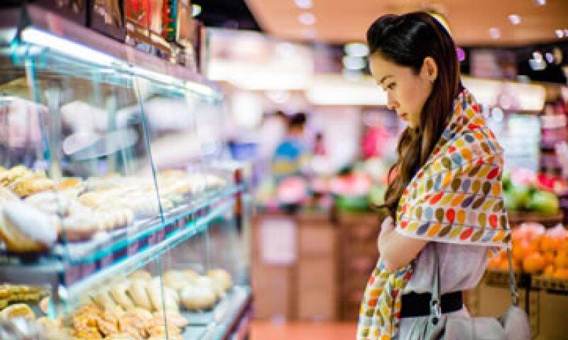 Analistas previeron una inflación del 2%. (Foto: Getty Images)
