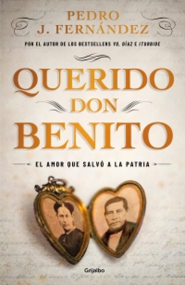 Querido Don Benito.jpg