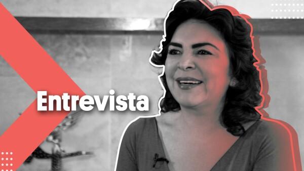 Ivonne Ortega