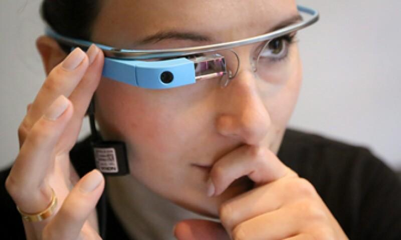 Algunos legisladores han propuesto prohibir los dispositivos por cuestiones de privacidad. (Foto: EFE)