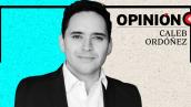 opinion_caleb_redes.jpg