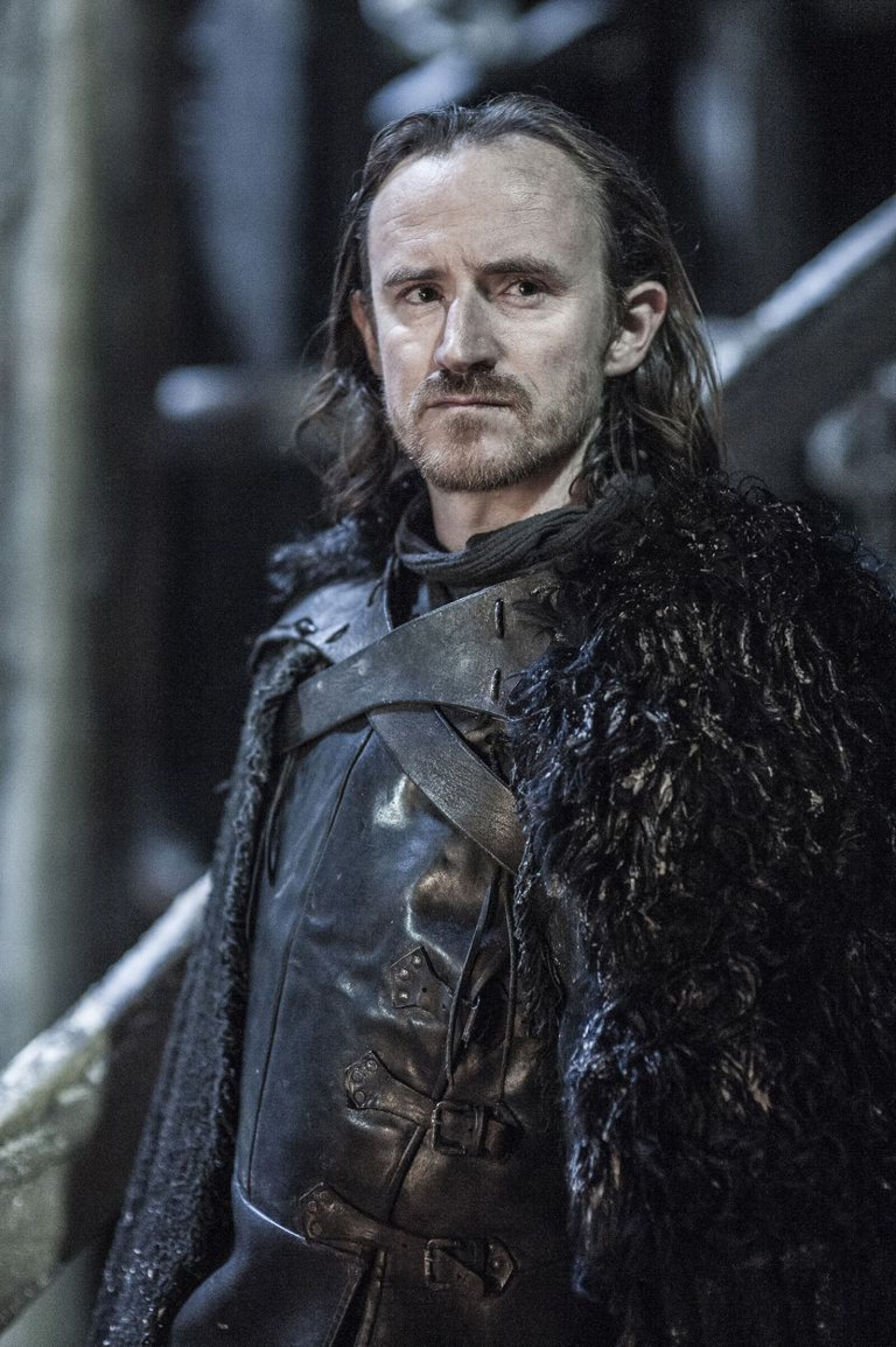 Dolorous-Edd- Game-Of-Thrones-Muertes