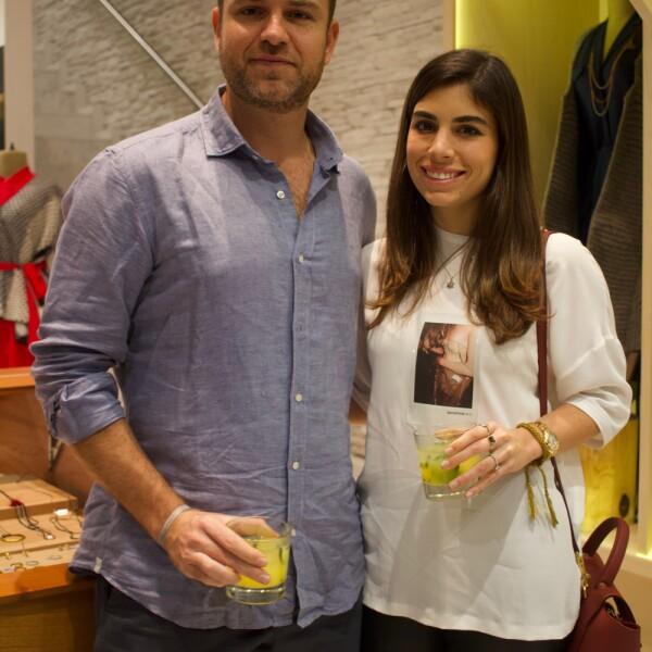 Yair Mayo y Cristina Rojas.jpg