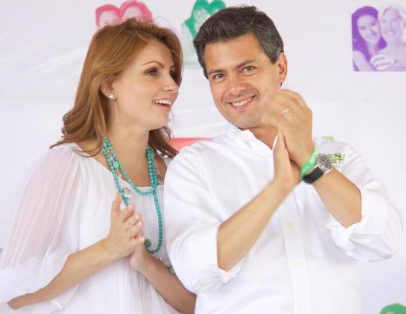 La profecía de Atlacomulco apunta a que el candidato a la Presidencia de México por el PRI podría gobernar el país, ¿pero qué dice una experta en cartas astrales?