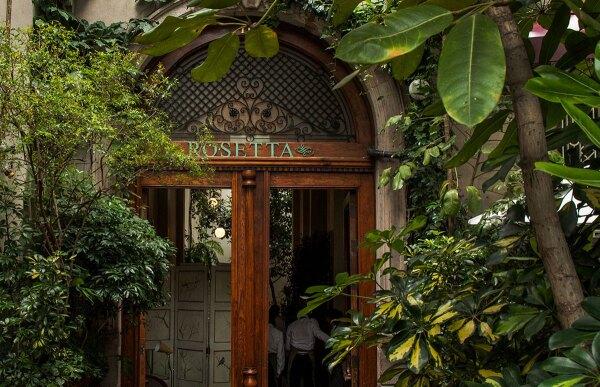 restaurantes-rosetta