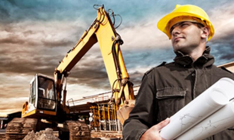 Los proyectos en los que invierten las empresas inmobiliarias sumarán 81 millones de metros cuadrados.  (Foto: iStock by Getty Images )