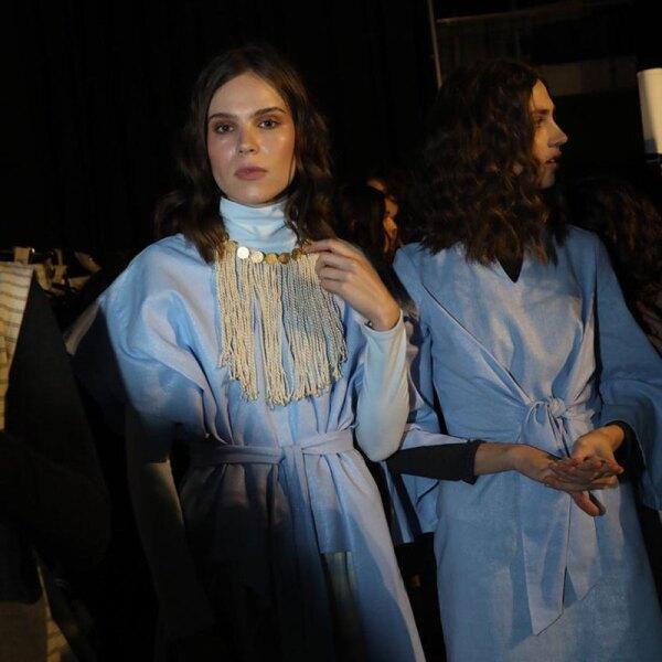 Colectivo-Diseno-Mexicano-Eilean-Brand-Backstage-Look