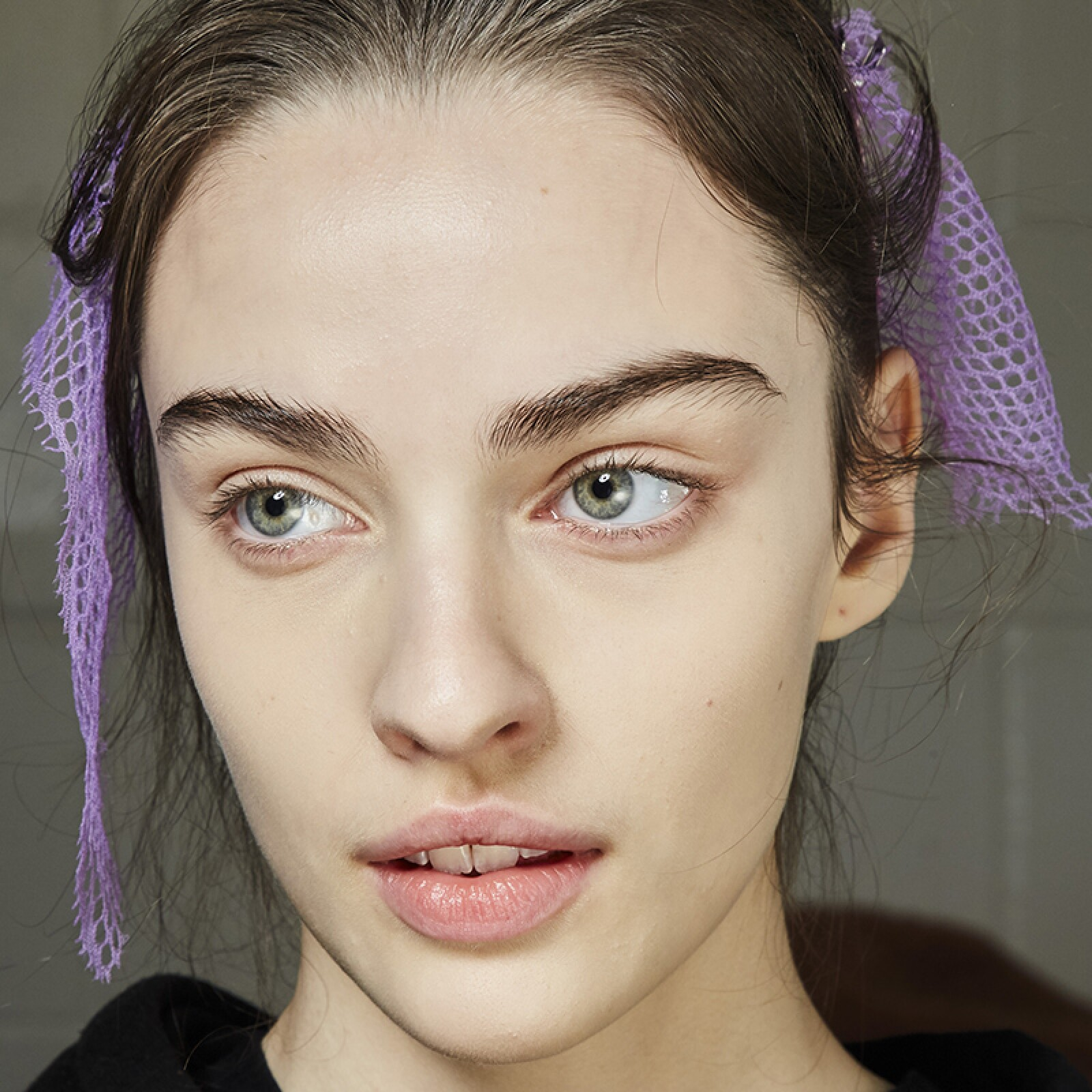 nyfw-beauty-belleza-looks-Marc-Jacobs