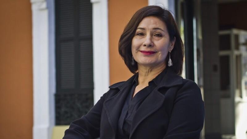 actriz mexicana susana salazar