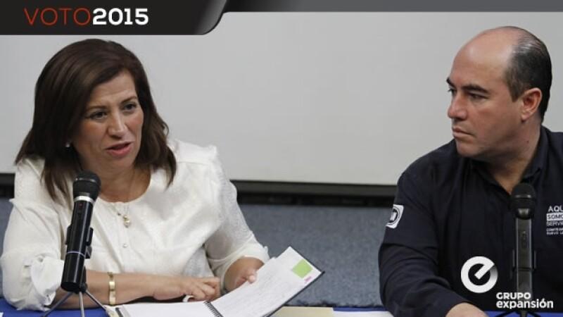 PAN_Nuevo_León