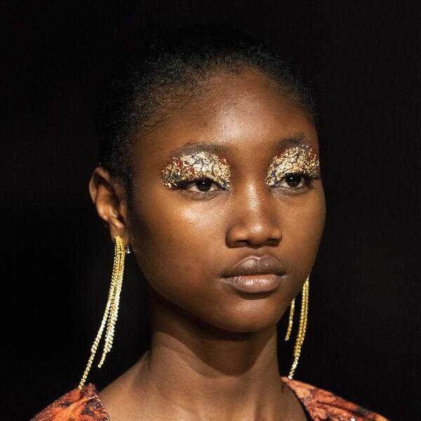 lfw-fashion-week-runway-beauty-looks-maquillaje-halpern