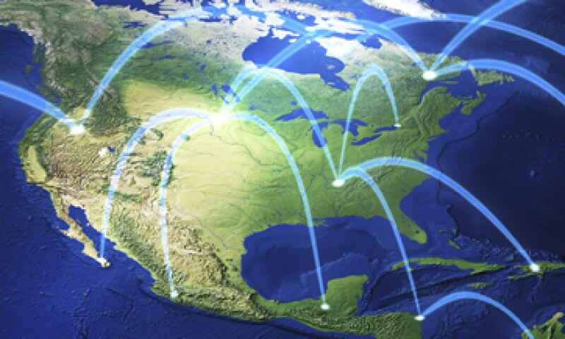 Desde 2012 un total de 17 empresas mexicanas adquirieron 14 firmas europeas y compraron participación en cuatro más. (Foto: Getty Images)