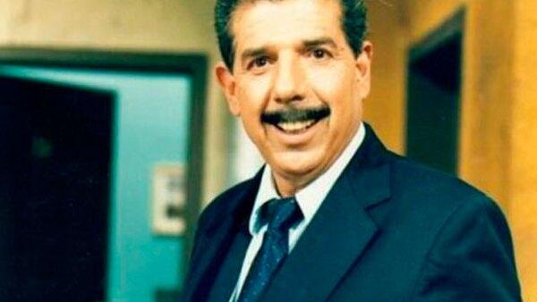 El comediante murió esta madrugada a los 82 años tras varios años de lucha contra la diabetes.