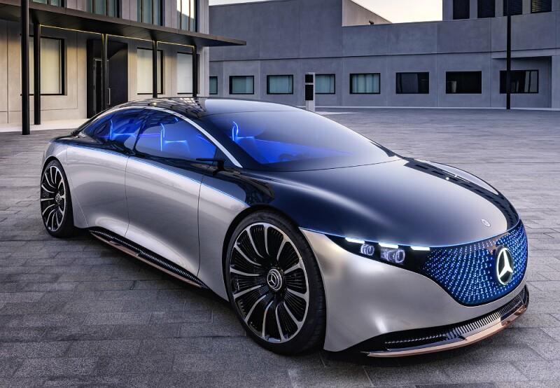 Mercedes EQS.jpg