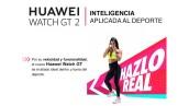 Huawei11.jpg