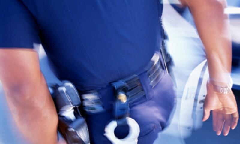 Entre el 1 de noviembre y el 16 de diciembre, el ICE confiscó artículos piratas en Estados Unidos, incluidos juguetes, teléfonos celulares, cargadores y perfumes. (Foto: Thinkstock)