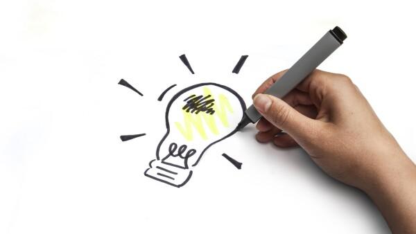 Seguir las instrucciones no siempre garantiza el éxito y es una de las razones por las cuales muchas empresas pierden su posición de liderazgo.