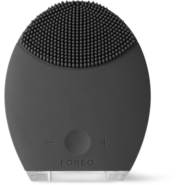 Luna Cleansing System, Foreo.
