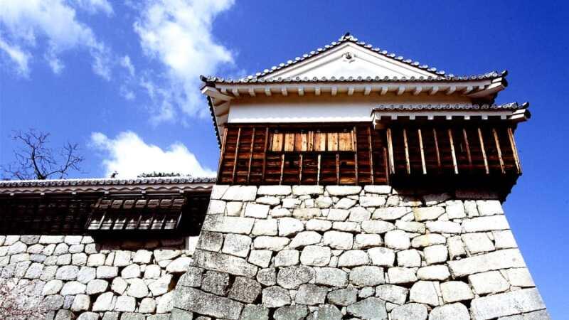 castillo 11.jpg