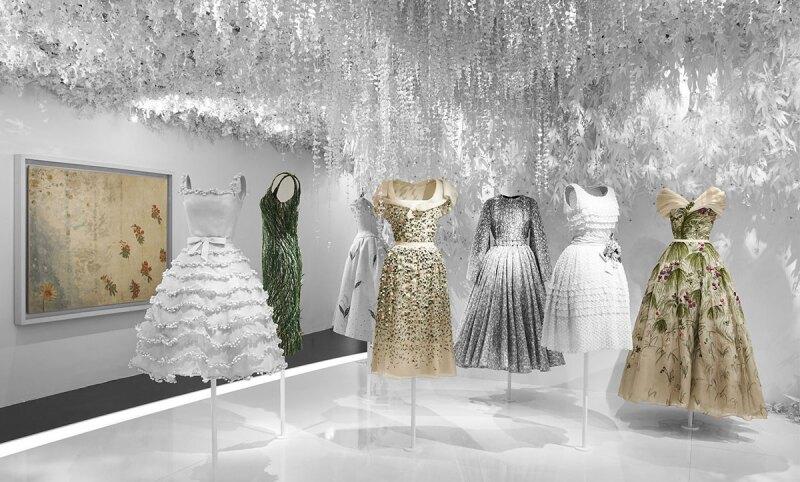 museos-moda-met-paris