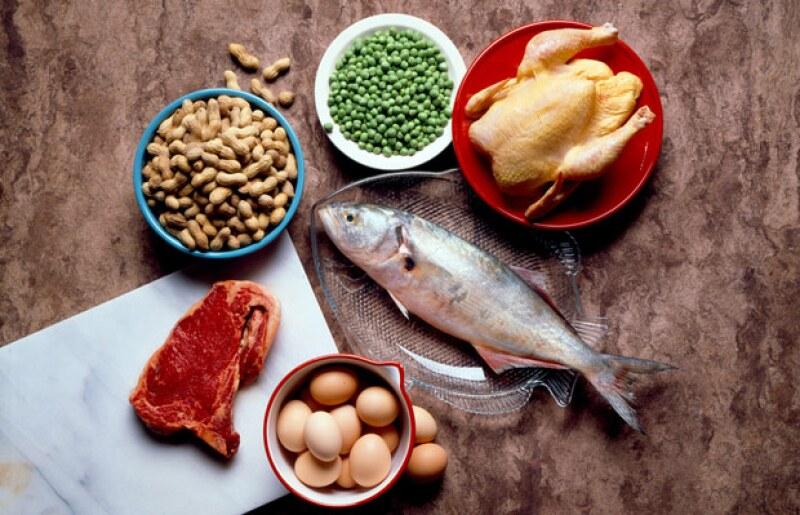 Lo aseguran los expertos: las dietas milagro no existen y, además, son un riesgo para la salud. De cara al buen tiempo, cuídate de aquellas que anuncian una rápida pérdida de peso.