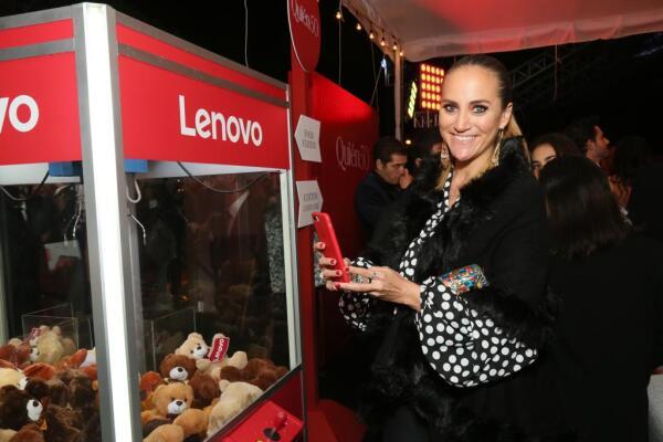 Lenovo head.jpg