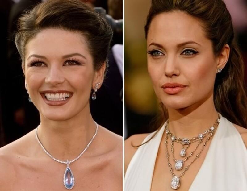 Hans Stern fundó su casa joyera en Brasil hace 70 años y se dio a conocer por las piedras preciosas que Angelina Jolie ama. Celebra su aniversario con una nueva colección y campaña con Bar Refaeli.