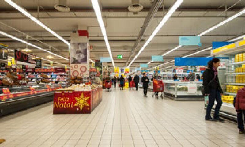 Las ventas al por mayor registraron un incremento desestacionalizado de 0.8% en julio.  (Foto: shutterstock)