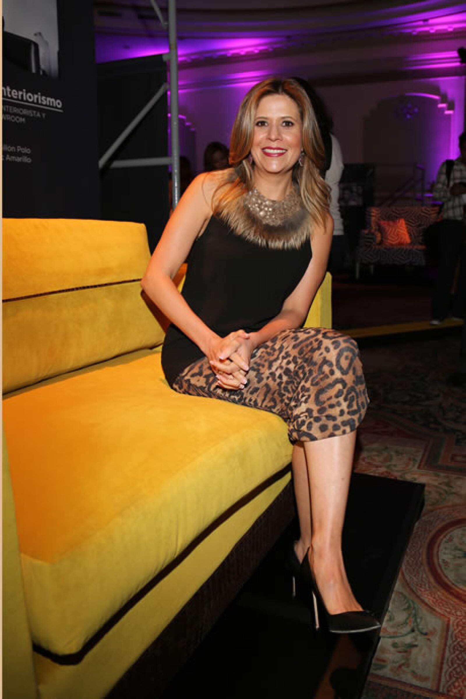 Claudia Grajales
