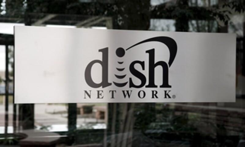 El presidente ejecutivo de Dish, Charlie Ergen, sería en el presidente del directorio de la firma fusionada. (Foto: Reuters )