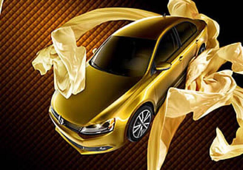 El Jetta 2011 tiene un precio de lista en las concesionarias Volkswagen de casi 16,000 dólares.  (Foto: CNNMoney.com)